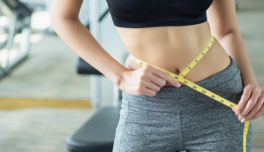 BMIで調べる肥満度の目安とは?スマートウォッチダイエットの成果